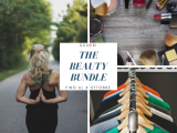 Beauty Bundle 2