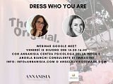 ANNANISIA E ANGELA BUSINESS GENTILE